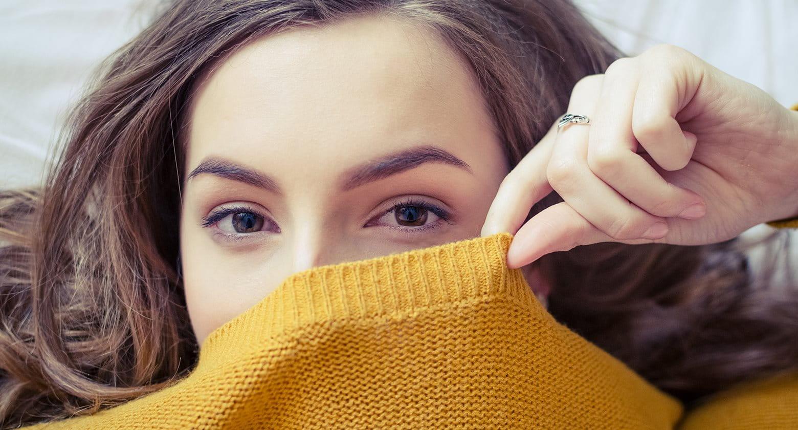 Causes et facteurs déclencheurs   acné  Eucerin 3158332d441