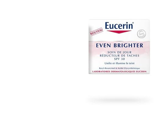 Soin de Jour Eucerin EVEN BRIGHTER
