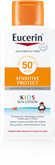 Eucerin Kids Sun Lotion Sensitive Protect SPF 50+