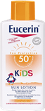 Kids Sun Lotion SPF50+ Eucerin