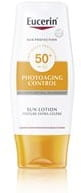 Eucerin SUN PROTECTION PHOTOAGING CONTROL Lotion Extra-Légère SPF 50+