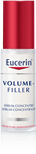 Sérum Concentré Eucerin Volume-Filler